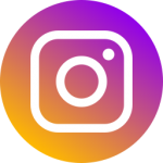 social-instagram-new-circle-256